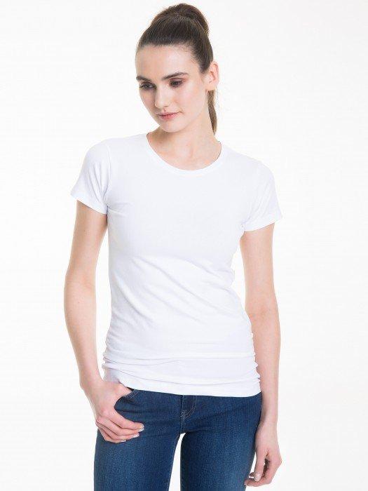 c4b45b220f Koszulki damskie - klasyczne topy