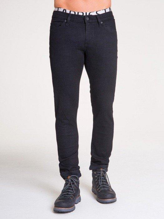 7e0c933b52453e Odzież męska - najnowsza kolekcja BIG STAR, jeansy, t-shirty, bluzy. | BIG  STAR