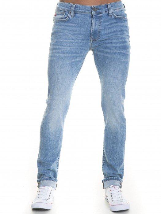 3ad0deed01d14d Jeansy męskie - szeroki wybór męskich dżinsów   BIG STAR