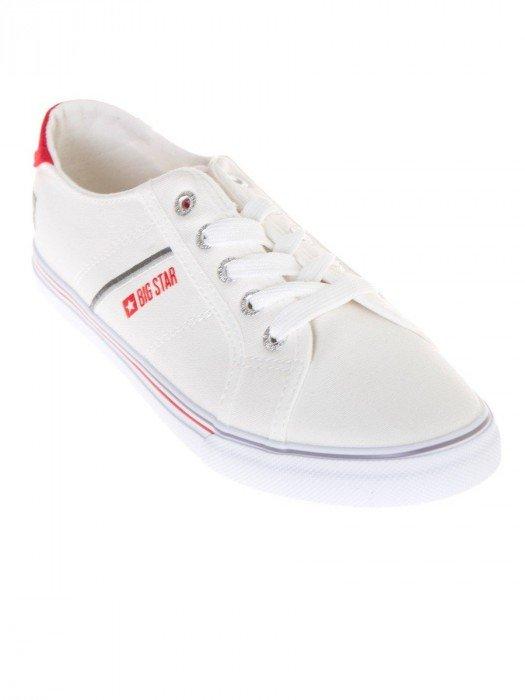 c513d19e Damskie buty - na każdą porę roku | BIG STAR