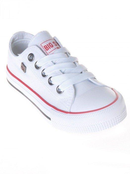Buty dla dzieci oryginalne, markowe trampki