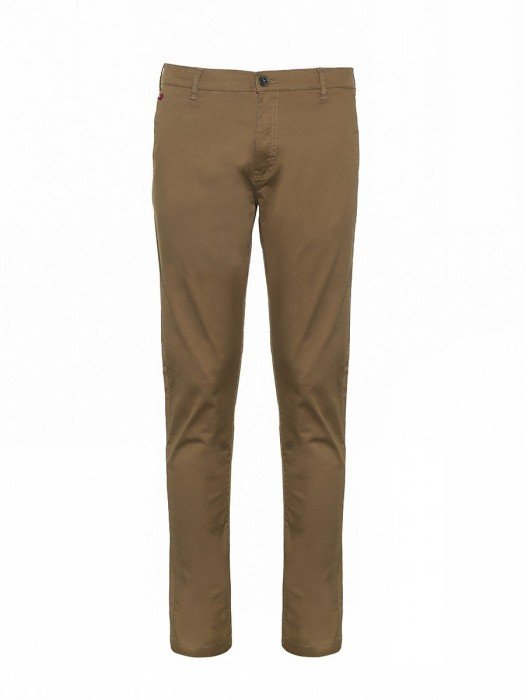 Spodnie męskie non denim chino, joggers, dresy